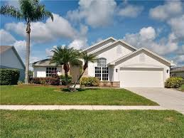 Mallard Roof Cleaning by 106 Country Creek Ln Kissimmee Fl 34746 Recently Sold Trulia