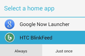 blinkfeed apk htc blinkfeed launcher for galaxy s3 xda roms lister android