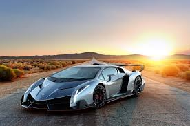 grey lamborghini veneno lamborghini drew phillips photography
