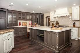 discount kitchen cabinets massachusetts star kitchen cabinets avon ma cedar lumber rhode island creative