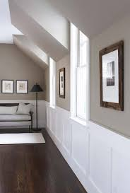 paint colour benjamin moore berkshire beige ac 2 flat diy