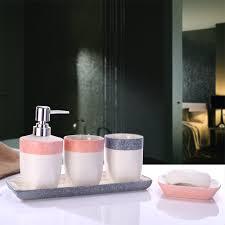 Bella Lux Bathroom Accessories by Online Buy Wholesale Ceramic Bathroom Suites From China Ceramic