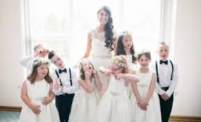 bridesmaid horror stories that will scare you out of 5 wedding stories that are beyond scary and horrifying don t read