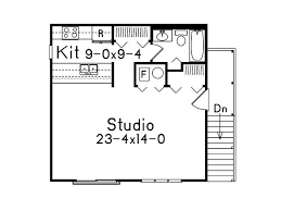 small space floor plans studio house plans home intercine