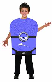 despicable me halloween costumes best despicable me costumes for halloween