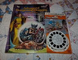 dungeons dragon u0027s children u0027s story books