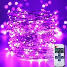 66ft led string lights 200 led starry lights on 20m copper wire