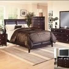 San Diego Discount Furniture CLOSED Furniture Stores - Cheap furniture san diego