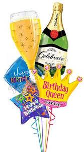 balloons delivery miami miami florida balloon delivery balloon decor by