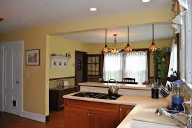 home design sweet dining room ideas along with kitchen family