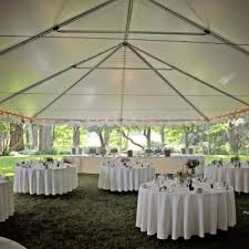Table Cloth Rental by Whim Rentals Event U0026 Tent Rentals Whim Hospitality