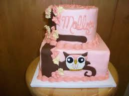 gallery baby shower cakes the bake shoppe carthage