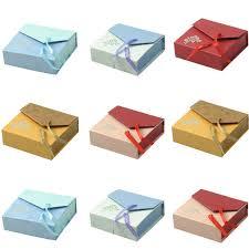 bracelet box images Online shop 48pcs lot cardboard bracelet box display storage box jpg