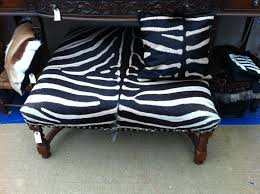 Zebra Storage Ottoman 107 Best Ottoman Coffee Tables Images On Pinterest Ottomans