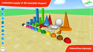 3d sketch studio android apps on google play