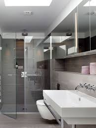 modern bathroom design photos powder room ideas to impress your guests 71 pictures