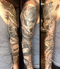 best 25 phoenix tattoo arm ideas on pinterest phoenix tattoos