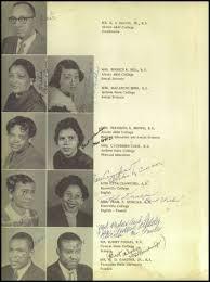 find high school yearbook 28 best coleman high school 1959 images on high school