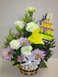 florist express 73 best happy birthday flowers gift baskets images on