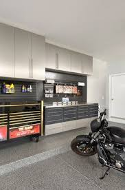 custom garage cabinets chicago 34 best garage interiors images on pinterest garage interior