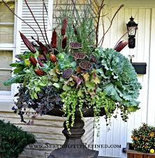 Home Decor Online Canada by Great Front Porch Designs Ideas Better Home And Decor Photos