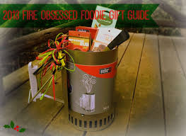 Bbq Gift Basket 2013 Holiday Gift Guide For Fire Obsessed Foodies Grillgirl