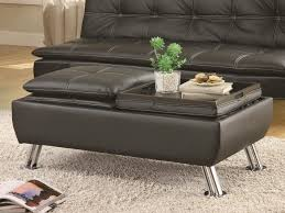 oversized ottomans for sale ottoman ottoman bench oversized coffee table rectangular with pull