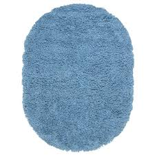 Blue Shaggy Rug Home Decorators Collection Ultimate Shag Camel 6 Ft X 9 Ft Area