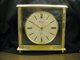 beautiful clocks beautiful bulova mantel clock ideas fl9l 610