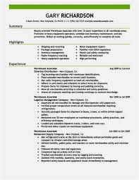 academic administrator cover letter education administrator cover