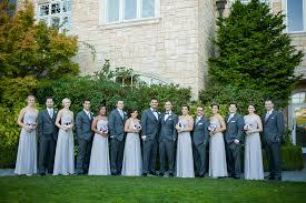 Wedding Arches Newcastle Newcastle Golf Course Same Wedding Wedding Seattle