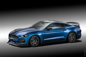 Mustang Boss Horsepower 2016 Ford Mustang Boss 302 Car Reviews Blog