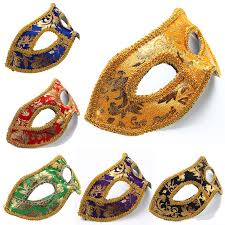 mardi mask party eye costume mask costum mardi masks masquerade masks