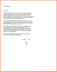 Charity Letter To Business Charity Donation Acknowledgement Letter Charitable Donation