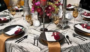 renting table linens linen rentals wedding table linen runners chair covers bbj