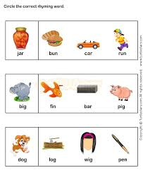 14 best english rhyme images on pinterest kindergarten