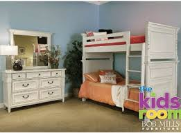 youth bedroom furniture bedroom furniture bob mills furniture