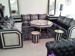 housse canapé marocain les 14 best housse salon marocain photos les idées de ma maison
