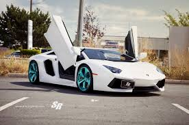 all white lamborghini white gold lamborghini inspirations of cardiff