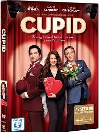 valentine movies 199 best holiday movies romantic movies valentine s day