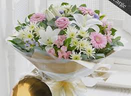 how to send flowers to someone send flowers to someone fresh new baby flowers new baby flowers