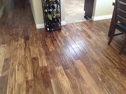 acacia scraped hardwood flooring yelp