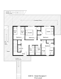 Example Of A Floor Plan A Floor To Do How Floors Your Basement Residential Sample Builder