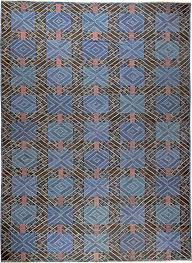 Weave Rugs 14 Best Scandinavian U0026 Other Flat Weave Rugs Images On Pinterest