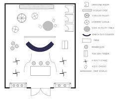 boutique floor plan floor plans eliana husari
