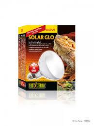 ch lexical cuisine solar glo uv 80 watt reptile food ch