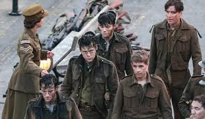 dunkirk bbc film why don t we review historical war films frock flicks