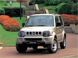 lexus jeep for sale in pakistan suzuki jimny price in pakistan with review and features prices
