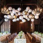 wedding reception decorating ideas wedding reception decorations ideas fabulous wedding reception