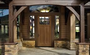 Therma Tru Exterior Door Fiberglass Entry Door Systems Therma Tru